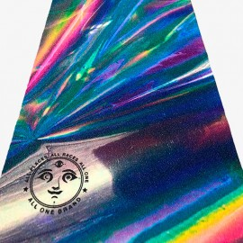 Lija All One Brand Magic Griptape Holographic