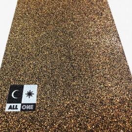 Lija All One Brand Magic Griptape Glitter Gold
