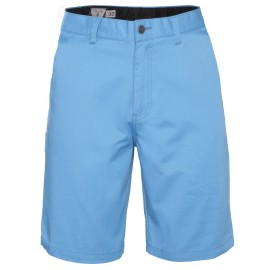 Bermuda Volcom Frozen Regular Chino Short FBL