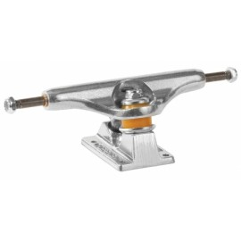 Ejes Independent 149 mm Silver Stage