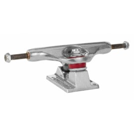Ejes Independent 139 mm Silver Stage Low