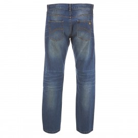 Pantalon Dickies Michigan Mid Blue
