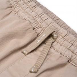 Pantalon Carhartt Lawton Pant Wall