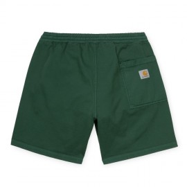 Bermuda Carhartt Lawton Short Treehouse