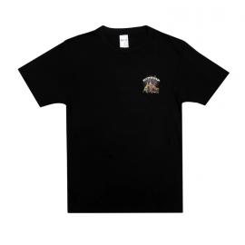 Camiseta RipN Dip Precious Tee Black