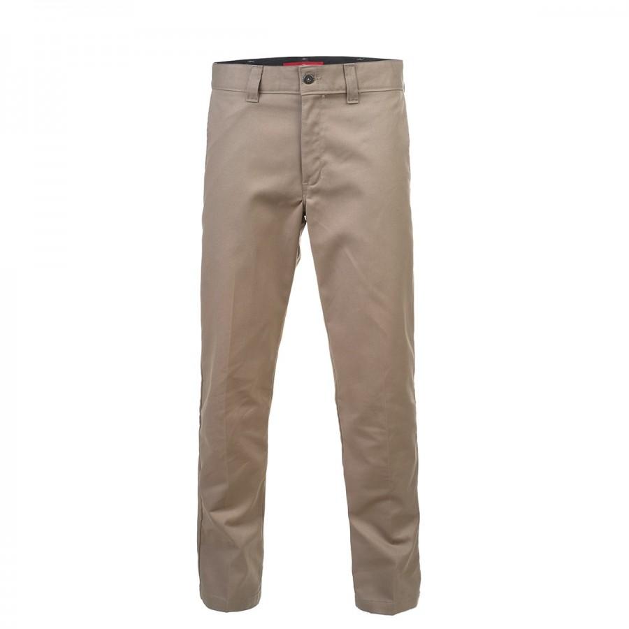 Pantalon Dickies Work Pant  874 Khaki