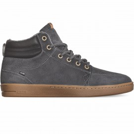 Zapatillas Globe GS Boot Dark Shadow / Gum