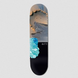 Tabla Skate OLE Ice Age Ole 8""