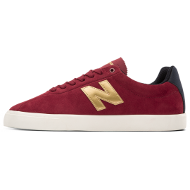 Zapatillas New Balance Numeric 22 RNG