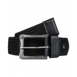 Cinturon Element Caliban Belt Fint Black