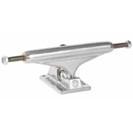 Ejes Independent Truck 144 mm Hollow Silver Stage