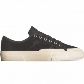 Zapatillas Globe Surplus Black