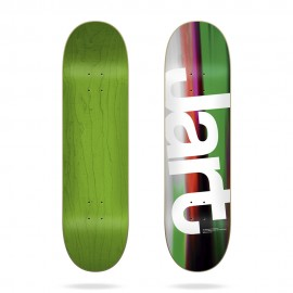 "Tabla Skate Jart Slide 8.25"" High Concave"