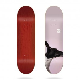 "Tabla Skate Jart Friends 8"" Low Concave"