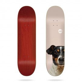 "Tabla Skate Jart Friends 8.125"" Low Concave"