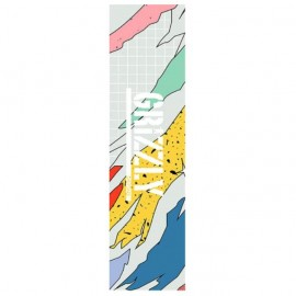 Lija Grizzly All That Stamp Griptape