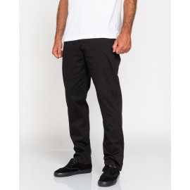 Pantalon Element Sawyer Pant Flint Black