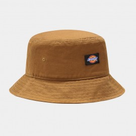 Gorro Dickies Clarks Grove Cadnium Yellow