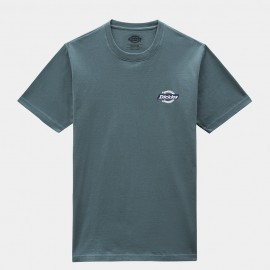 Camiseta Dickies Ruston SS Tee Lincoln Green