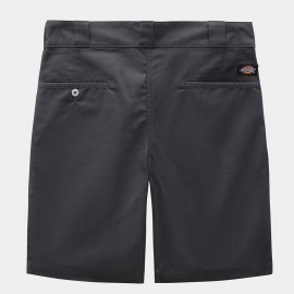 Bermuda Dickies Slim / Strght Flex Short Charcoal / Grey