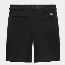 Bermuda Dickies Cobden Short Black