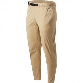 Pantalon New Balance Numeric Athletics Woven Khaki