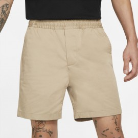 Bermuda Nike SB Pull-On Skate Chino Short Khaki