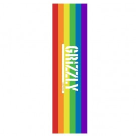 Lija Grizzly Equality Griptape Multi