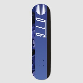 "Tabla Skate OLE Blower Deck 8'5"""