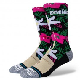 Calcetines Stance Chunk Black